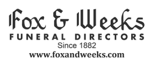 Fox-Weeks-1