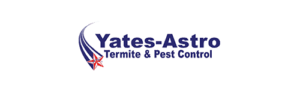 yates-astro